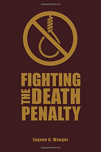 an argument against death penalty and capital punishment in the united states Capital punishment: the political argument  personally i am very much against the death penalty for  the death penalty debate continues in the united states.