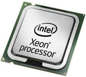 Renewed Hewlett Packard Enterprise Intel Xeon L5420
