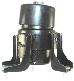 amazon k0405 fits 2002 2003 lexus es300 3 0l engine motor 1997 ES300 Transmission dea a62048hy front engine mount