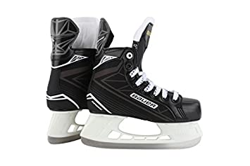 df9dd374309 Bauer Supreme S140 Ice Skates - Senior  Amazon.co.uk  Sports   Outdoors