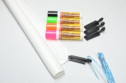 glass-chalk-whatup-glass-chalk-markers-white-banner-kit-designed-for-art-projects-sporting-events-pa