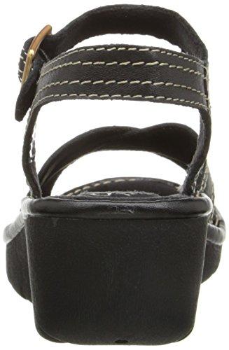 a35ca3d32ea6 Skechers Women s Cameo Faceted Dress Sandal