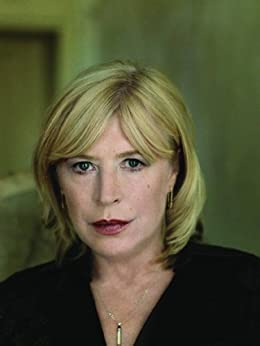 Marianne Faithfull: A Woman In Her Own Right by [Worrall, Simon]