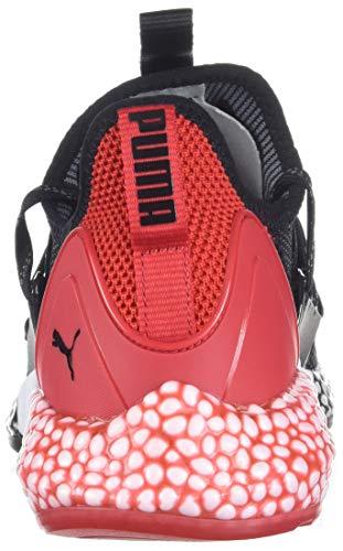 5e278eb8c84 Jual PUMA Hybrid Rocket Runner Kids Sneaker - Sneakers