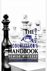 The Guidance Counsellor's Handbook Paperback