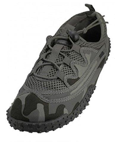 Wave Men's Waterproof Water Shoes