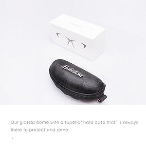 best sunglasses men