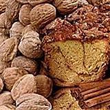 Best Cakes - My Grandma's Cinnamon Walnut Coffee Cake Review