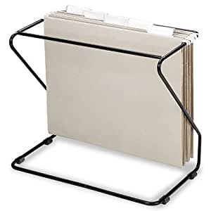 Fellowes Wire Hanging File Holder (71112)