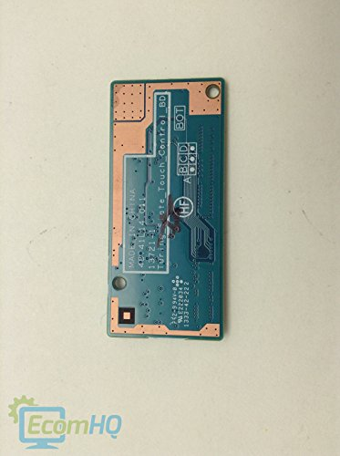 (HP 736892-001 TOUCH SCREEN CONTROL BOARD)