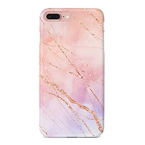 Obbii Gradient Watercolor Protective Compatible product image