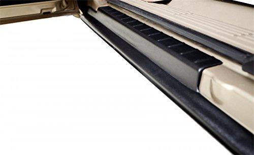 Chevy Inner Fender Panel - 5
