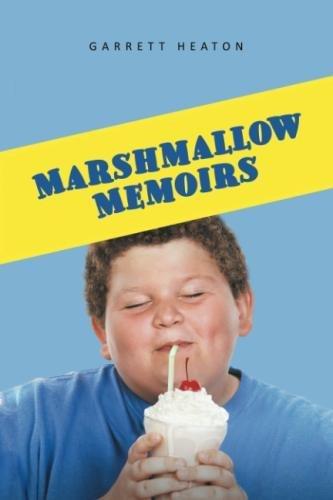 MARSHMALLOW MEMOIRS