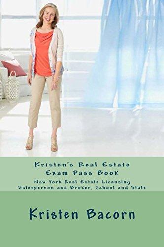 Real Book Of Real Estate Pdf