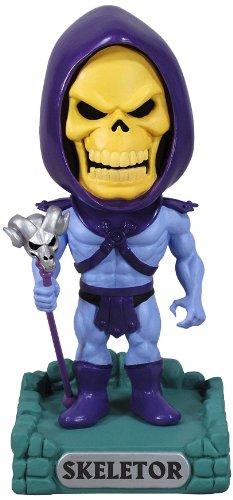 Funko Masters of The Universe: Skeletor Wacky Wobbler
