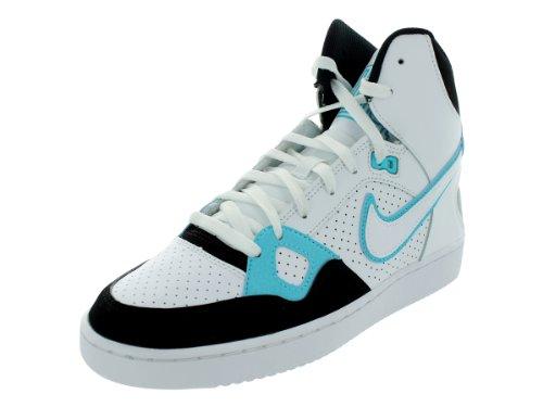 Nike Nike Of Mid Son Basket Force FvqdEFxw