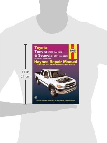 2006 Lincoln Navigator Repair Manual