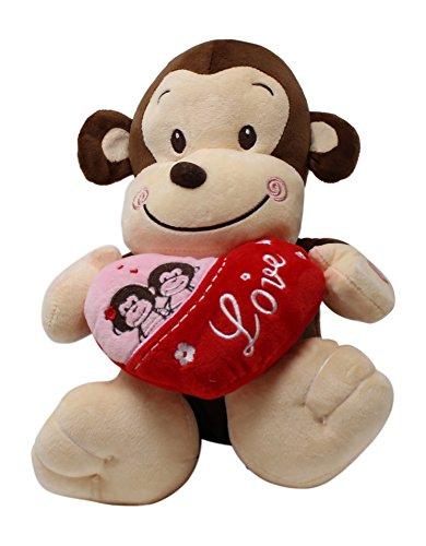 Valentine's Day Stuffed 12