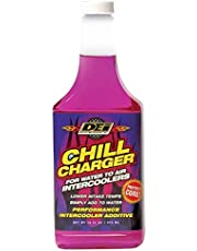 Design Engineering 040208 Chill Charger Water-to-Air Intercooler Additive, 16 Ounce