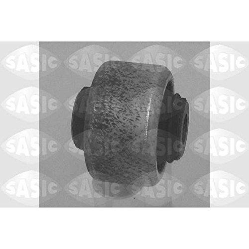 Sasic 2250002/Suspension Arm