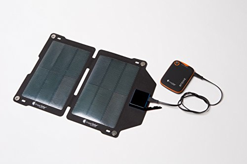 Grape-Solar-GS-GoPower8-KIT-GoPower-8-Portable-Device-Charging-Kit