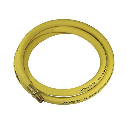 goodyear-6-x-3-8-250-psi-lead-in-rubber-air-hose-by-goodyear