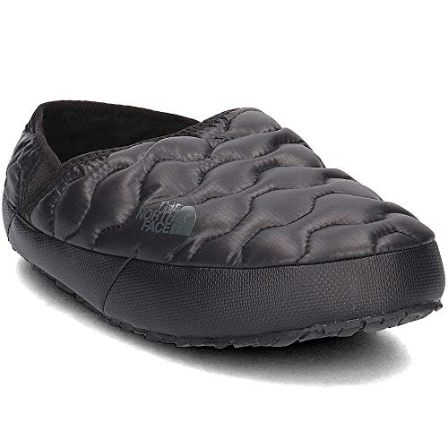 The North Face Womens Thermoball Traction Mule Iv