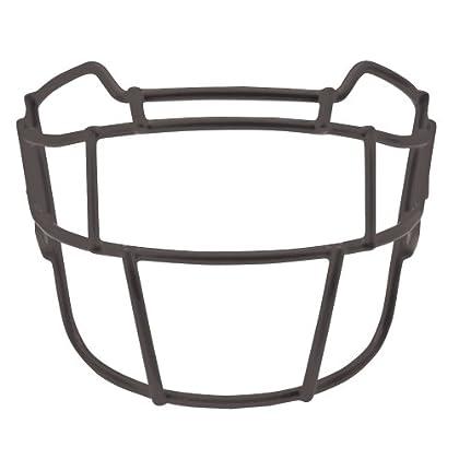 Image of Facemasks Schutt Sports VTEGOP TRAD Titanium Vengeance Varsity Football Faceguard