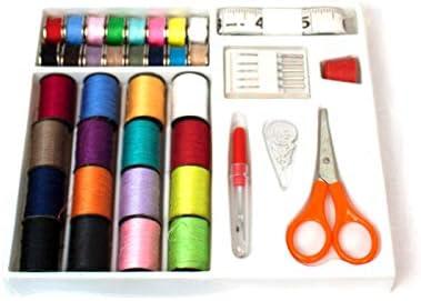 Prixton KC110 Sewing Kit