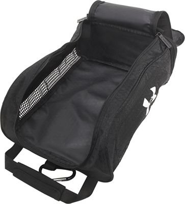 c00cc56d7fc6 Under Armour Team Golf Shoe Bag NEW FOR 2010  Amazon.co.uk  Sports    Outdoors
