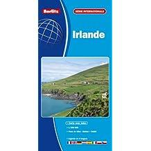 Irlande - Ireland
