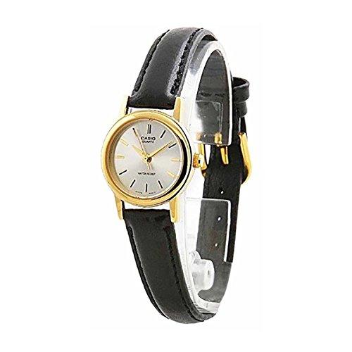 Casio Women's Dress watch #LTP1094Q7A