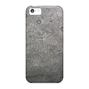 meilz aiaiCases Covers Under The Snow/ Fashionable Cases For iphone 6 plus 5.5 inchmeilz aiai