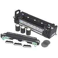 RIC402321 - Fuser Unit Maintenance Kit