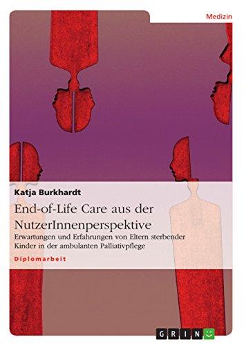 Care Life Erfahrungen