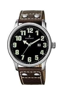 Reloj hombre NEW RADIANT VANGUARDIST RA65502