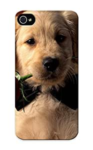 2f9f2065131 Case Cover Puppy Compatible With Iphone 5/5s Protective Case