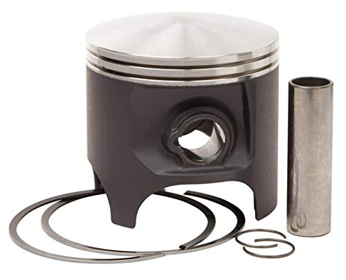 Price comparison product image Vertex 22447200 Piston Kit - 2.00mm Oversize to 90.95mm