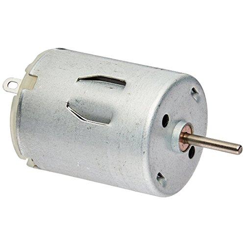 high torque electric motor - 6