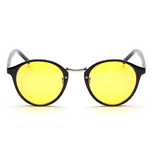 lomol-unisex-fashion-retro-round-radiation-protection-night-vision-anti-blue-goggles-sunglassesc1