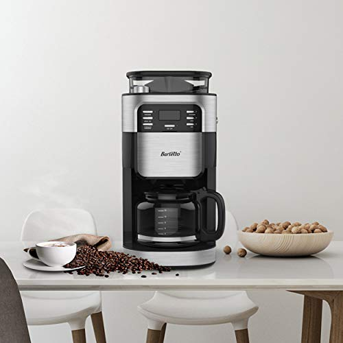 Buy coffee maker for small office