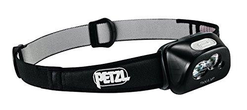 Petzl Tikka XP Black Headlamp