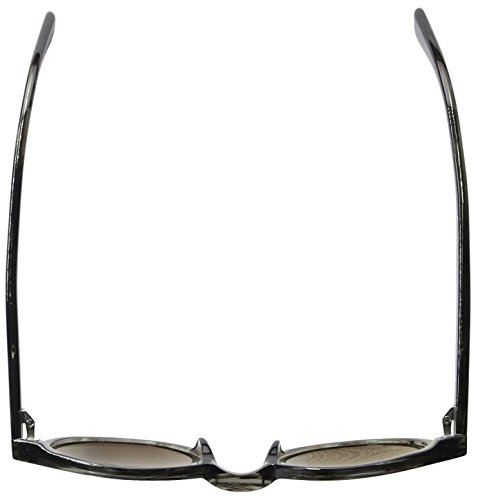 Tom Ford Sonnenbrille Lucho (FT0400) Gris