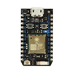 Particle's mission to to make connecting to the web easy for IoT projects and products . The Photon is our Wi-Fi solution. It is an Arduino-compatible, Wi-Fi enabled, cloud-powered development platform that makes creating internet-c...
