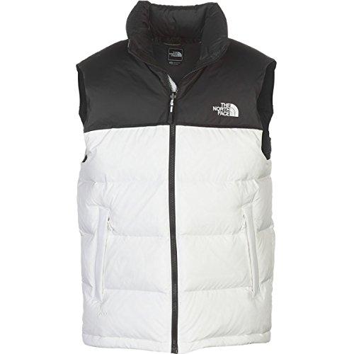 the-north-face-mens-nuptse-vest-tnf-white-tnf-black-large