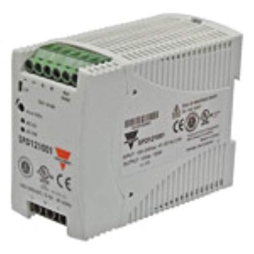 SPD12-100-1 SPD121001 Power Supply