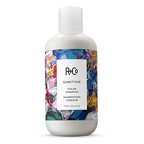 R+Co Gemstone Color Shampoo, 8.5 fl. oz.