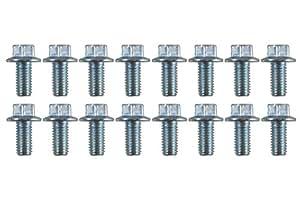 tranny pan bolt pattern 700r4