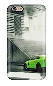 Shayna Somer's Shop New Style New Diy Design Nissan Gtr For Iphone 6 Cases Comfortable For Lovers And Friends For Christmas Gifts 5063657K49639382