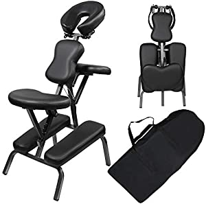 Best Chairs For Therapists Reviews of 2021 – Our 5 Picks! 4